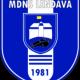 Seminar za nove sodnike MDNS Lendava