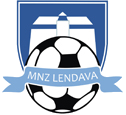 MNZ Lendava